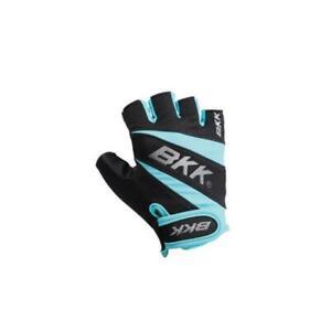 BKK Hooks Half-Finger Gloves / Fishing Casting Glove