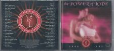 the Power of Love 1990 / 1992 - Time Life TL 629/05