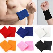 Bracelets et wristbands violet pour homme