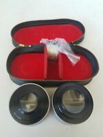 Kaligar AUX Telephoto Series VI Lens With Case
