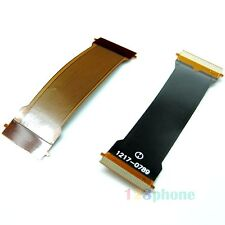 New 5/ Pcs Lcd Flex Cable Ribbon For Sony Ericsson T715 T715i
