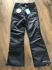 Womans Columbia Ski Pants New W/Tags Size XS