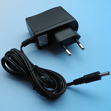 EU Mains charger for IBM Lenovo IdeaPad Miix 300-10IBY AC Power adapter