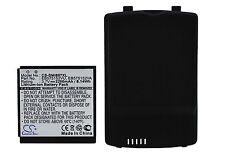 EB575152LU EB575152VA EB575152VU G7 Battery For SAMSUNG Captivate I897 SGH-i897