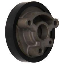 Hitachi 877852 Head Cap/Gasket Set for NV65AC NV83A NV83A2 NV83A5 877-852