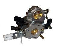 Stihl Carburettor 11391200613