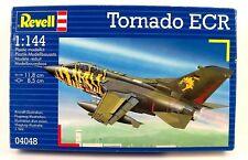 Revell Tornado ECR 1/144 Scale Model Kit EUR Price Tag