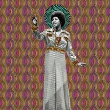 Aretha Franklin - ARETHA [New Vinyl LP] 140 Gram Vinyl