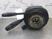 MERCEDES C CLASS W204 Indicator Wiper Switch Stalk A2049000804