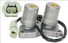 Solenoid Assembly, Shift(2 Solenoid Group) PL5X, L5 Acura Legend (1988-90)
