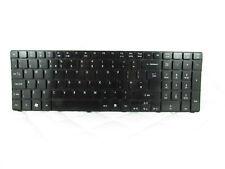 ACER 5810T 7738G UK KEYBOARD PIANO BLACK KB.I170A.082 PK130AE1000 NSK-AL00U
