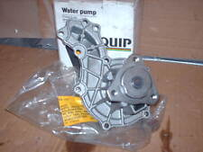 Audi 80 / 100  1975~82  1.6 Petrol  Motaquip VWP192 Water Pump