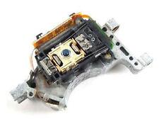 XBOX 360 ERSATZLASER - BENQ OPU 5430 - Ersatz Lasereinheit Benq VAD6038 Laufwerk