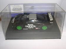 Cartrix 0402 Honda Nsx Takata Test car MB