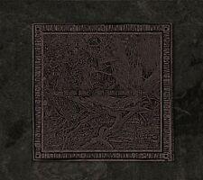 Negura Bunget - From Transilvanian Forest [New CD] Digipack Packaging, Reissue