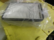 More details for lot of 5 xerox filter assembly 053k94730