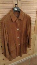 Cappotti e giacche da donna formale senza marca con monopetto