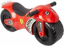 Kids Ride On Motorcycle Model Car Toy