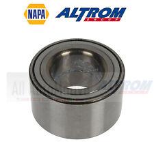 Wheel Bearing-DOHC, 16 Valves Front,Rear NAPA/ALTROM IMPORTS-ATM 2122420