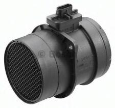 Mass Air Flow meter Sensor 0281002956 03L906461A for AUDI VW SKODA SEAT BOSCH