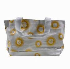 Diane Von Furstenberg Beach Bag NEW
