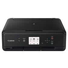 Imprimante Multifonction Canon FEMMIN0225 1367C006 1 x USB 2.0 4 pin USB (B) Wif