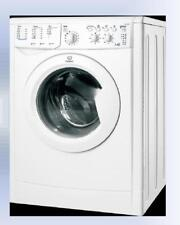 Lavadora secadora Indesit Iwdc71680eco 7/5kg