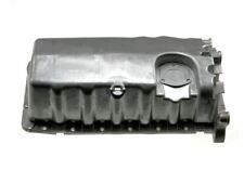 Seat Cordoba Vario 1999-2002 1.9 SDi Aluminium Engine Oil Sump Pan