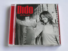 Dido - Life For Rent (CD Album) Used Very Good