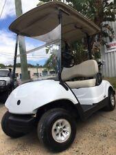 2014 Yamaha Petrol Golf Carts, Buggies, EFI, Hard to find inc12 month warranty!!
