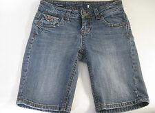 Juniors Vigoss VIGOSS Bermuda Shorts Short Size 1