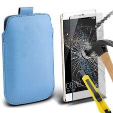Fundas lisos Para Huawei P8 para teléfonos móviles y PDAs