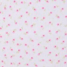 Gro Baby Swaddle Wrap GENUINE HETTY 100% Cotton BRAND NEW 0-3Month FREE POSTAGE