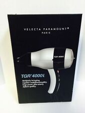 Velecta Paramount TGR 4000i Ionic Blow Dryer (AUTHENTIC!) - OVERSTOCK SALE !