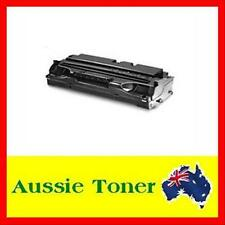 1 x Fuji Xerox Phaser 3155 3160 3160N Toner Cartridge