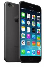 Apple iPod Touch 32 GB 6th Generation Space Gray and Black - NEW