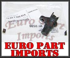 BMW CAMSHAFT CAM POSITION SENSOR Germany Genuine OE 13627525014