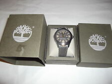 TIMBERLAND TBL14476JSU13 MENS WATCH NEW NIB