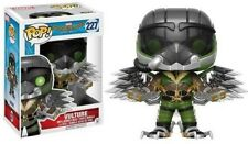 Funko Pop! Marvel: Spider-Man - Vulture (2017, Toy NUEVO)