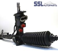 VW POLO 1.2 1.4 1.6 2002-2009 Re-manufactured Power Steering Rack
