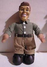 "Dan Dee Mr Perfect Husband Doll 14"" Talks"