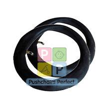 2 x original Jane slalom pro pushchair, buggy wheel inner tube, 10 1/2 x 1 7/8