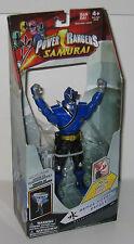 2011 Power Rangers Samurai Armor Morphin Ranger MIB!