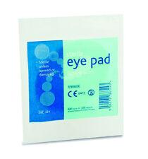 Eye Pad Dressing (Pack of 3)