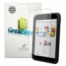 3x Vexi Anti-Glare Screen Protector Film for Kindle Fire 2 2012 1st Gen 2011