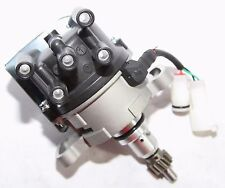 Ignition Distributor for 85-89 Toyota MR2 1.6L 4AGELC D9020 84-757 19100-16130