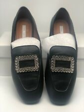 Loafer shoes - & other stories