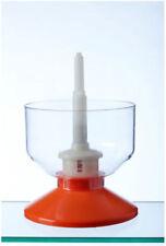 Bottle Rinser / Cleaner Steriliser Washer Bottles