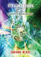 Phantom Self (Paperback or Softback)