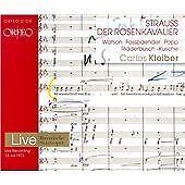 New State Opera Music SACDs